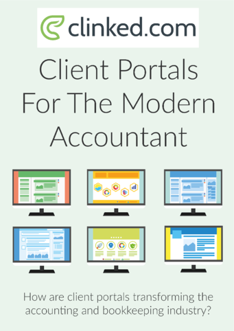 Accounting e-Book_Front