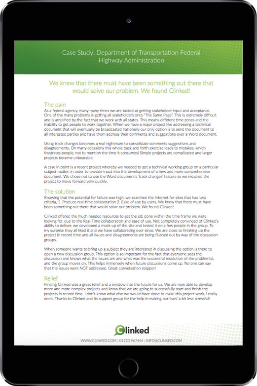 Clinked ipad case study preview 2.png