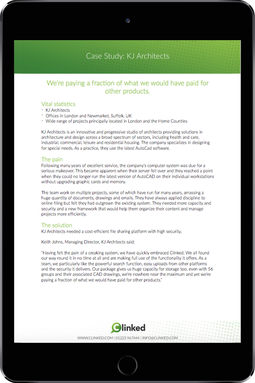 Clinked ipad case study preview 4.png
