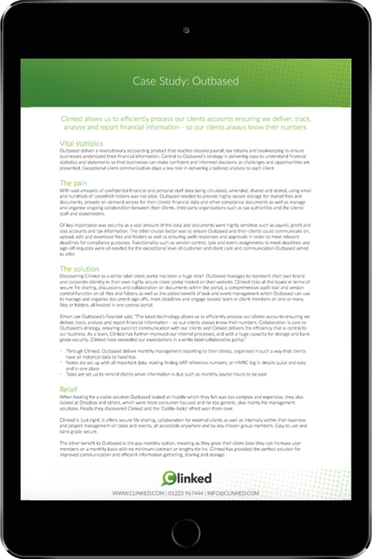 Clinked ipad case study preview 5.png