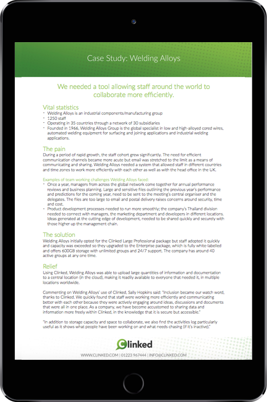 Clinked ipad case study preview 7.png