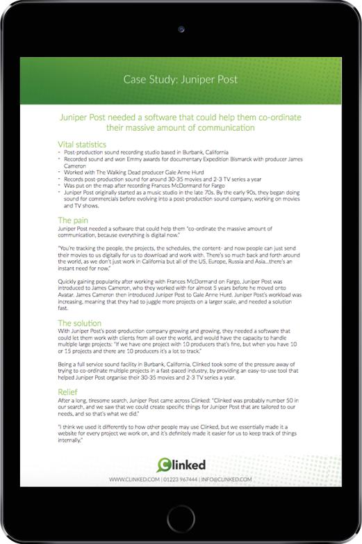 Clinked ipad case study preview.png