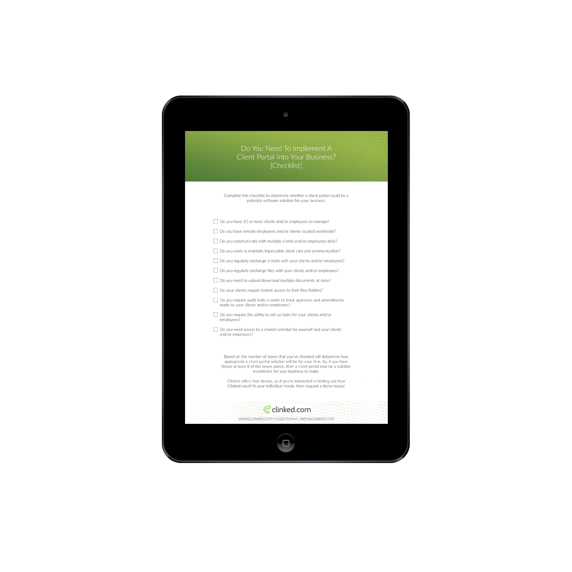 Clinked-ipad-checklist-preview.png