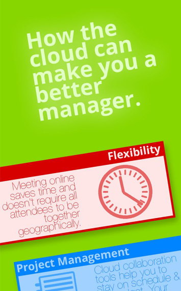 cloud better manager landing page preview new.png