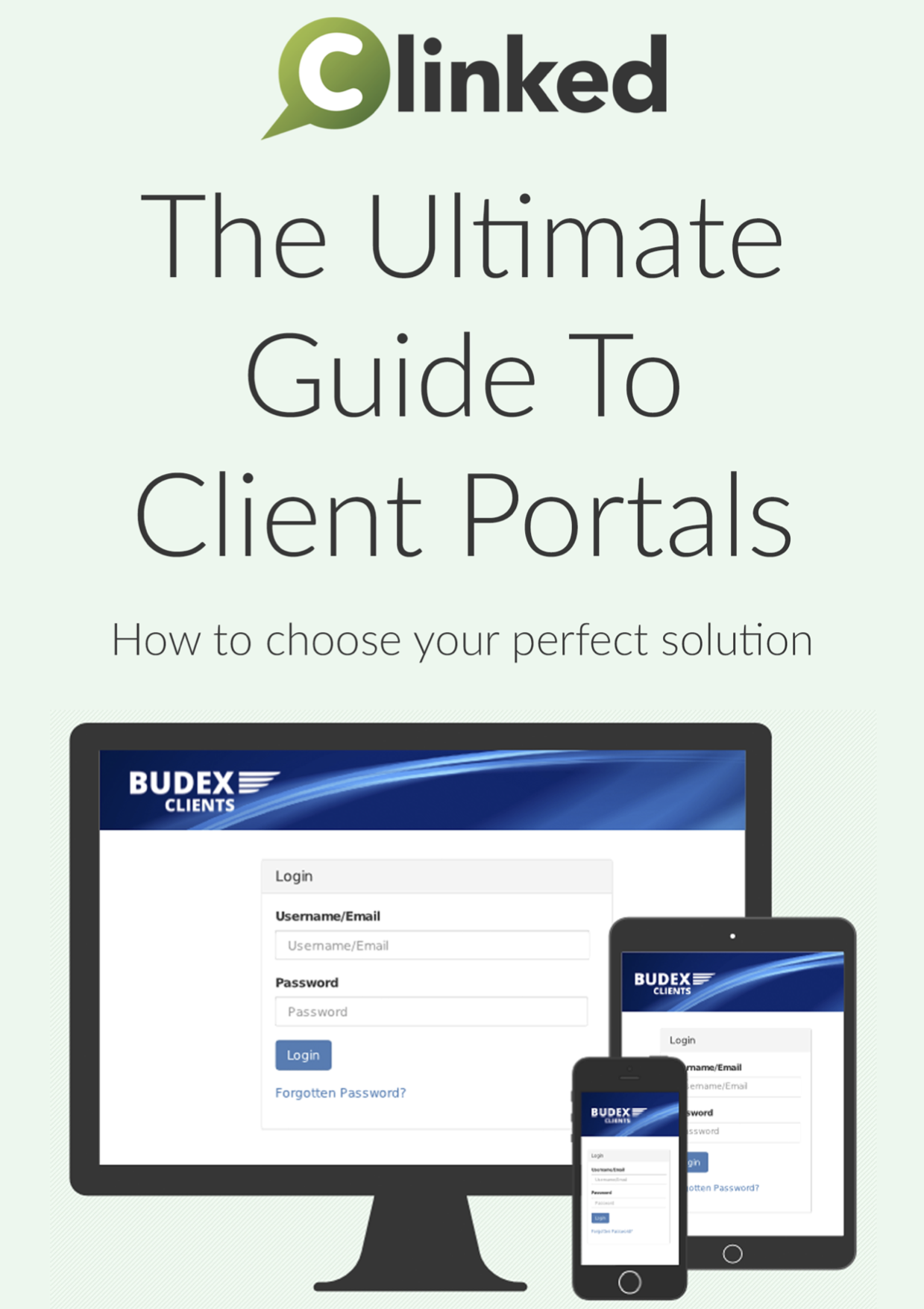 The Ultimate Guide To Client Portals covr.png