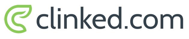 clinked_logo_h